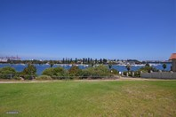 Picture of 12/45 Preston Point Road, East Fremantle