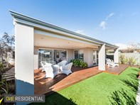 Picture of 5 Dealey Elbow, Harrisdale
