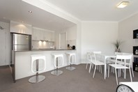 Picture of 48/177 Stirling Street, Perth