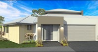 Picture of 14 Darius Drive, Kwinana Town Centre
