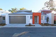 Picture of 3/21 Hutchins Way, Kwinana Town Centre