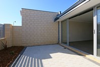 Picture of Kep Lane (off Darius Drive), Kwinana Town Centre