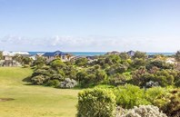 Picture of 6 Hope Gardens, Madora Bay
