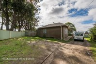 Picture of 2 Parker Street, Lockyer