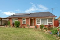 Picture of 20 Karong Avenue, Brahma Lodge