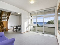Picture of 14/18 Seaview Road, West Beach
