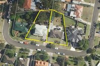 Picture of 9 and 11 Burbang Crescent, Rydalmere