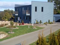 Picture of 4426 West Tamar Highway, Beauty Point