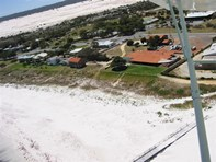 Picture of Lot 101 Gingin Road, Lancelin