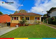 Picture of 54 Kirby Street, Rydalmere