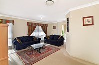 Picture of 5 Forester Drive, Marsfield