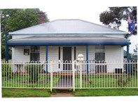 Picture of 92 Ollera Street, Guyra