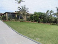 Picture of 19 Bayview Street, Geraldton