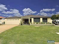 Picture of 3 Dalewood Gardens, Meadow Springs