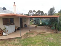 Picture of 11 Casuarina Street, Wirrabara