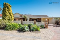 Picture of 25 FOSTON DRIVE, Duncraig