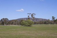 Picture of Lot 2/132 Wadsworth Road, Stawell