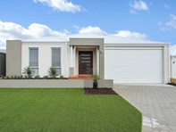 Picture of 28 Cosmia Grove, Jindalee