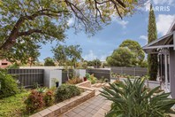 Picture of 41 Shepherds Hill Road, Eden Hills