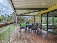Picture of 1009 Hindmarsh  Tiers Road, Hindmarsh Tiers