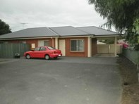 Picture of 62D Second Street, Gawler South
