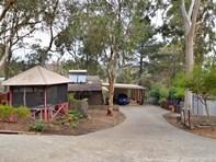Picture of 23 Hawter Road, Glen Forrest