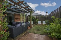 Picture of 2/81 Swan Street, Tuart Hill