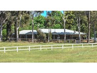Picture of 497 Berry Road, Gidgegannup