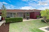 Picture of 73B Giralt Road, Marangaroo