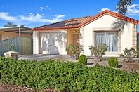Picture of 18a Denmead Avenue, Campbelltown