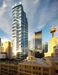 Picture of 1807/38 York St, Sydney