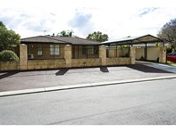 Picture of 4 Camelot Place, Camillo