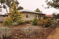 Picture of 9 Smelts Road, Burra