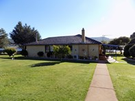 Picture of 251 Lyell Highway, Granton