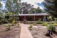 Picture of 6 Erica Court, Stoneville