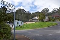 Picture of 58a Hillsdale Avenue, Coromandel Valley
