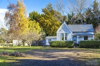 Picture of 22 Hawkins Rd, Geeveston