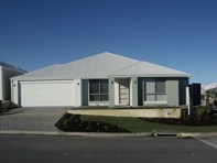 Picture of 26 Cosmia Grove, Jindalee