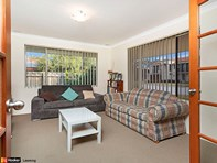 Picture of 6 Serene Bend, Atwell