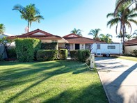 Picture of 106 Lydon Boulevard, Atwell