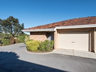 Picture of 1/259 Preston Point Road, Bicton