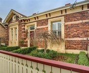 Picture of 17-17a Elphin Road, Launceston