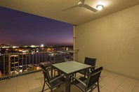 Picture of 27/20 Marina Boulevard, Cullen Bay