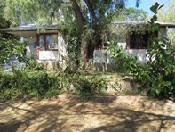Picture of 11 Capulet Street, Coolbellup