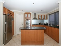 Picture of 1G Williams Road, Melville