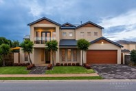 Picture of 71a Sir John Marks Drive, West Lakes