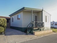 Picture of 49/1 Williams Way, Seabird