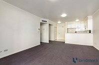 Picture of 373/3 Bechert Road, Chiswick