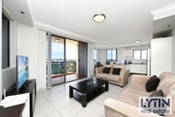 Picture of 46/3-7 Fetherstone Street, Bankstown