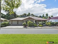 Picture of 37 Riverview Drive, Hewett